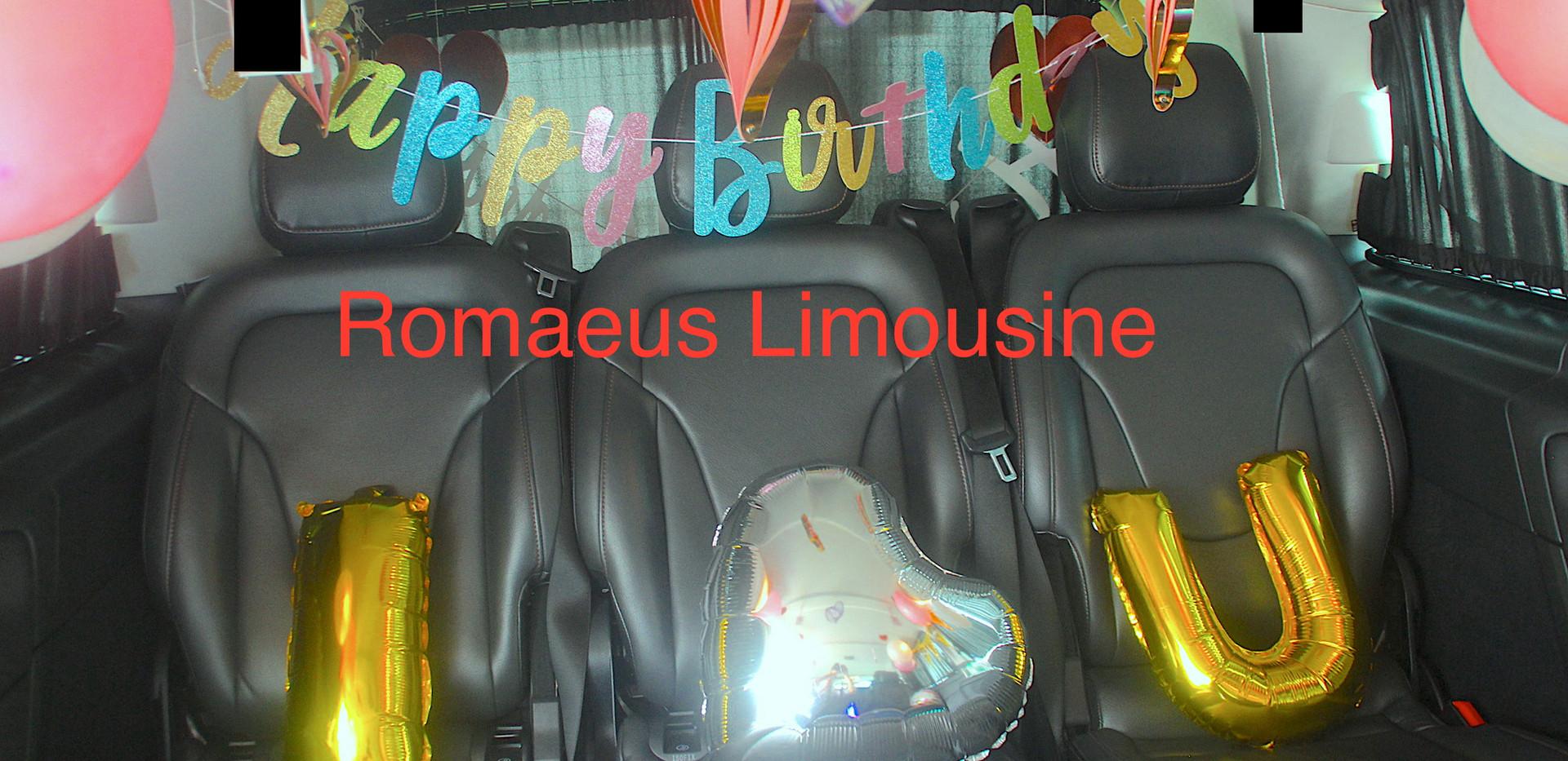 Party Limousine 5.jpg