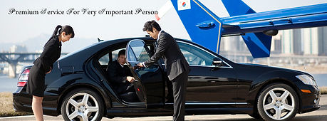 limousine 8.jpg