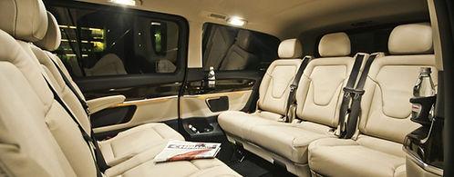 limousine 15.jpg
