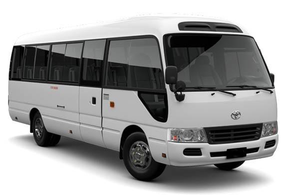 Singapore Limousine 53