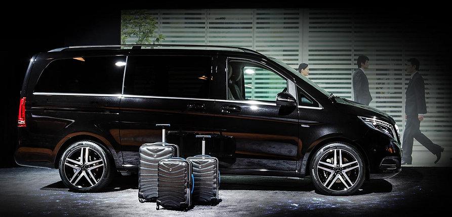 limousine 14.jpg