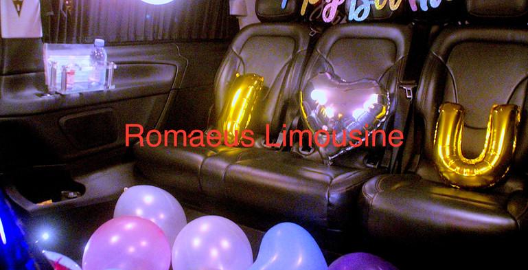 Party Limousine 13.jpg
