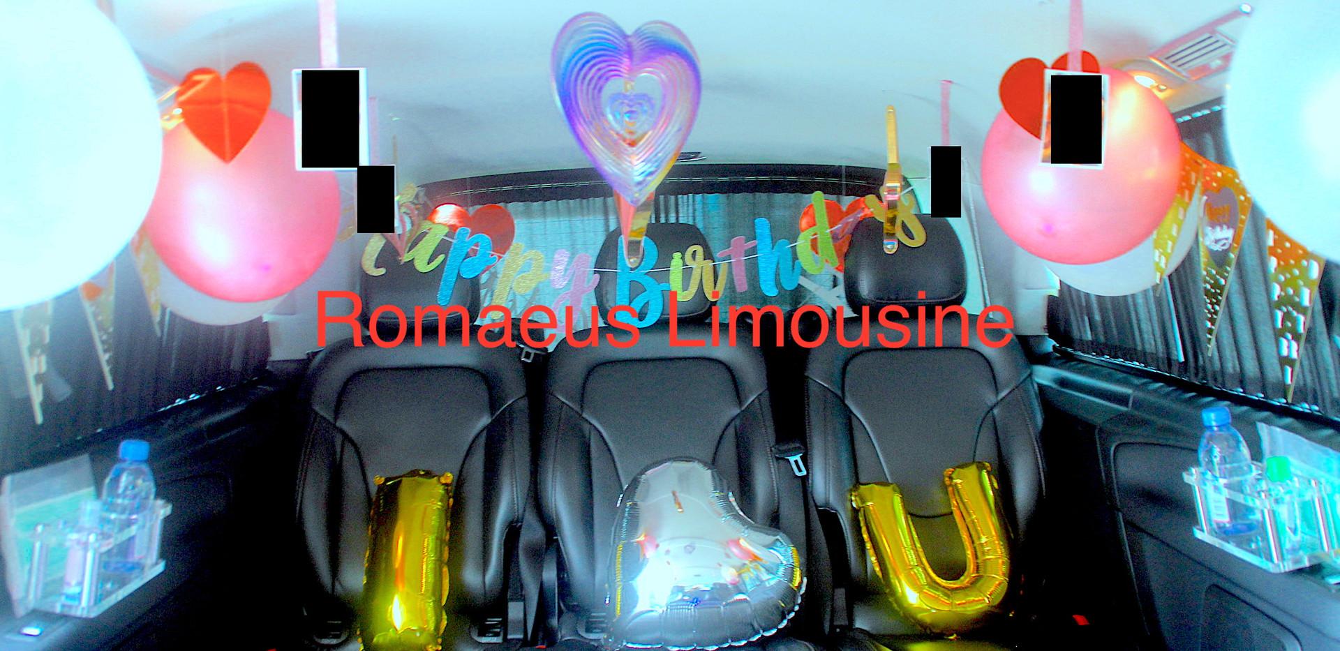 Party Limousine 6.jpg