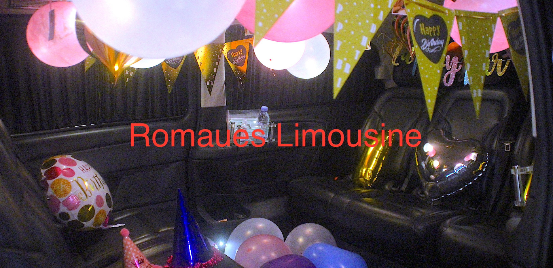 Party Limousine 11.jpg
