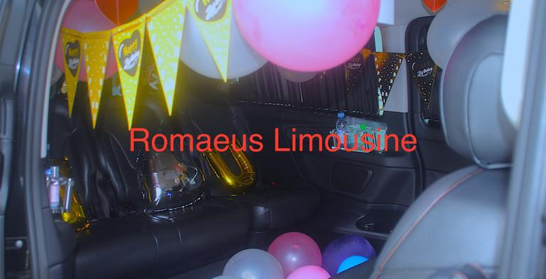 Party Limousine 7.jpg