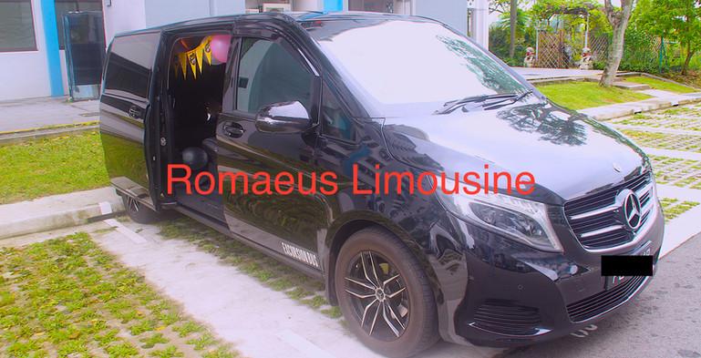Party Limousine 3.jpg