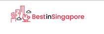 Bestinsg Logo.png