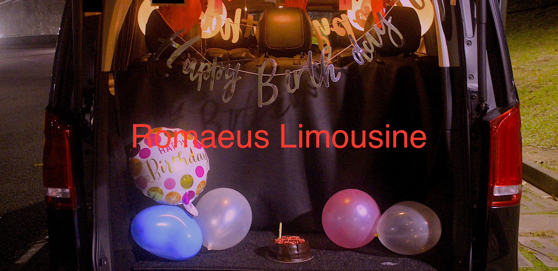 Party Limousine 18.jpg
