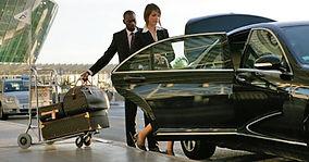 limousine 10.jpg