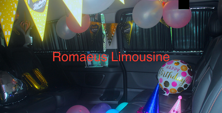 Party Limousine 4.jpg