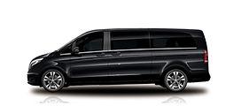 Limousine 5.jpg