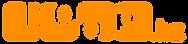 _LOOP.bz logo stor.png