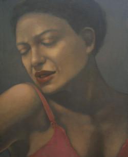 2007 Ecstasy III
