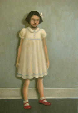 2008 Baby Doll Dress