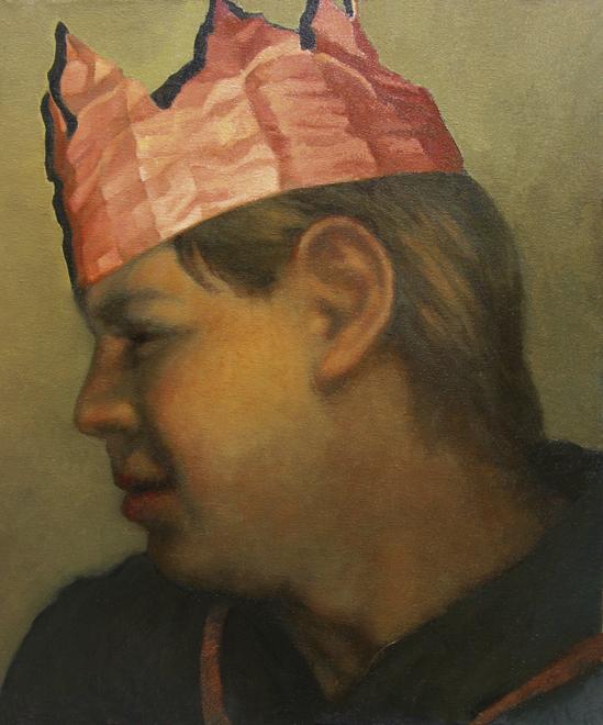 King Ali