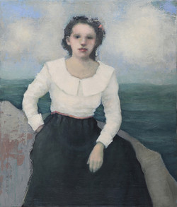 Maritime Girl