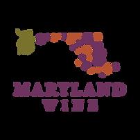 MWA_logo_web.png