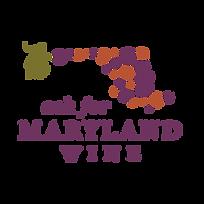 MWA_askfor_logo.png
