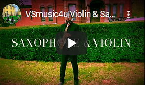 vsmusic4u duo sax violin.png