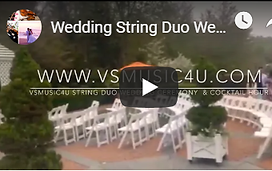 vsmusic4u string duo violin and cello fo