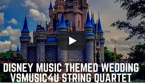 string quartet disney.png