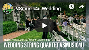 wedding string quartet crest hollow.png