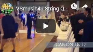 vsmusic4u string quartet piano.png