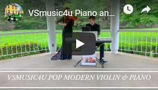 vsmusic4u duo piano violin.jpg