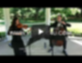 weddding violinist cello long island new york