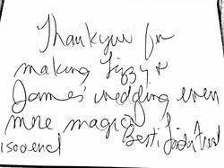 VSmusic4u wedding reviews