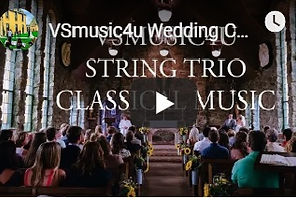 string tri for weddng cereony long island nw york, musician forwedding ceremony, canon in d, here comes the bride