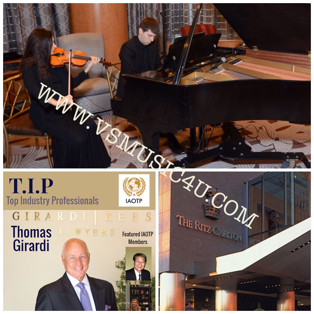 WEDDING AND EVENT MUSICIANS LONG ISLAND NEW YORK VSMUSIC4U