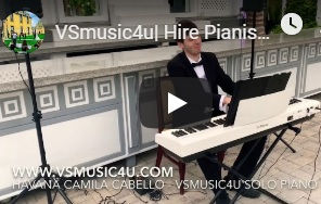 vsmusic4u professional event pianist for