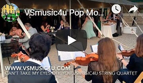 VSMUSIC4U STRING QUARTET LONG ISLAND VIN
