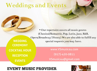 Wedding Ceremony Music: Tips on wedding ceremony music. Get advice and learn the basics of choosing