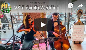 vsmusic4u string duo chateau la mer.png