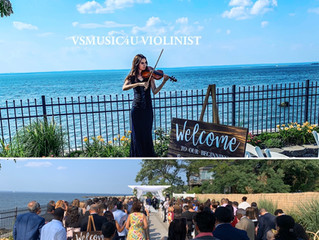 VSmusic4u is the best wedding and event music vendor located on Long Island New York - hire professi