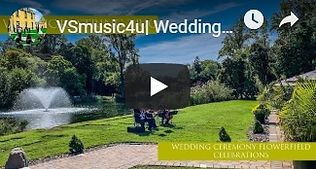 vsmusic4u stirng trio flowerfield celebr