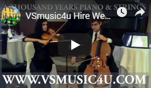 trio vsmusic4u piano violin cello.png