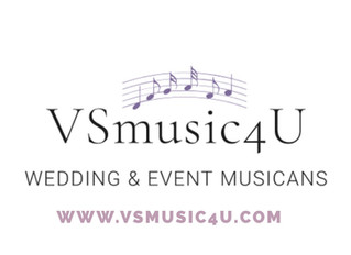 Planning your event during 2020- 2021 and looking to hire wedding and event music vendor in Long Isl