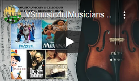 vsmusic4u disney music string duo.png