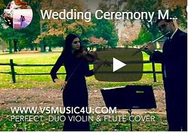 flute violin.png
