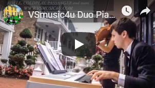 vsmusic4u duo danford.png
