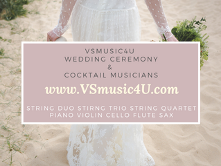 Wedding Ceremony Music:Tips on wedding ceremony music. Get advice and learn the basics of choosing