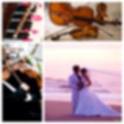 Book Wedding Ceremony Musicians NY, NYC Musicians for Wedding, Hire Wedding String Quartet NY, Wedding Ceremony Music, Cocktail Hour Musicians for hire, String Quartet Long Island, NYC, Brooklyn, Manhattan