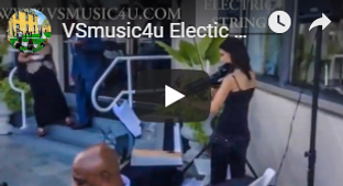 vsmusic4u electric cocktail hour.png