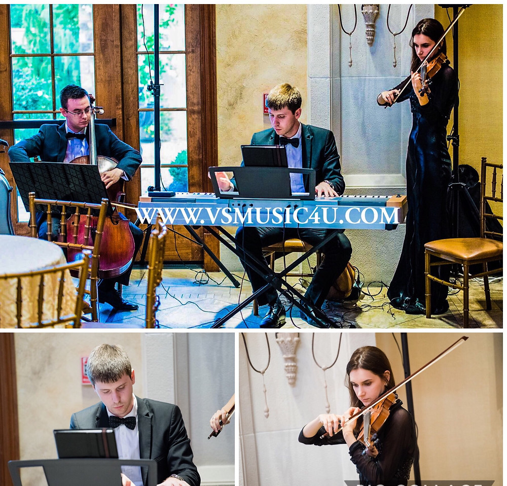 hire musicians for wedding ceremony cocktail in long island new york, wedding music vendor long island, hire wedding string quartet string trio string duo violnist pianist professionals, live music long island ny
