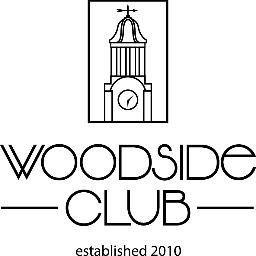 woodside club long island.jpg