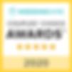 badge-weddingawards vsmusic4u 2020.png