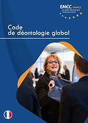 Code de Déontologie EMCC.png